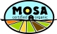 Mosa logo color final jpeg
